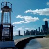 Lighthouse Fullerton, Chicago