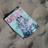 GRAB Magazine on Chicago Sand