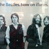 Beatles Mania iTunes