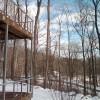 Edward Lowe Foundation, Cassopolis, Michigan, 2.25.11